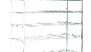 wire shelving shelf lock clips home depot wire shelving home depot home depot wire shelving unit