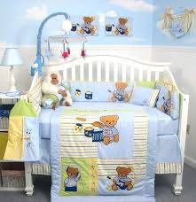 miami dolphin bed sheets baby crib bedding sets girl nursery bedroom sets crib bedding set for baby boy baseball bedding website homepage ideas