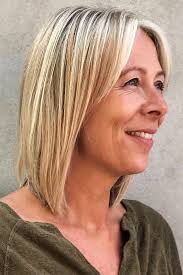 sy hairstyles for women over 40