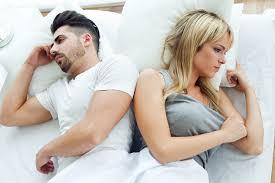 Image result for Women need regular sex – Psychiatrist