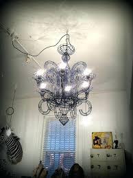 en wire chandelier wire a chandelier share en wire chandelier wood and en wire chandelier en wire chandelier
