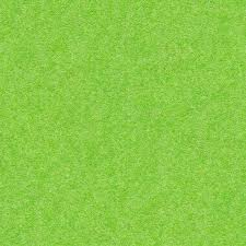 grass texture hd. Ground Grass Texture Hd