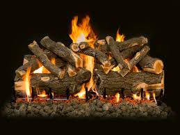 gas fireplace repair houston