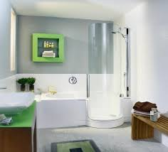 Bathroom Shower Design Small Bathrooms With Shower Shower Remodel Ideas Ideas About