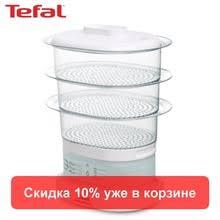 Электрические <b>пароварки</b>, купить по цене от 2980 руб в ...