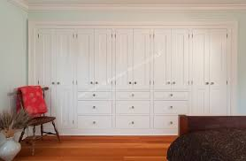 wall units wall storage units for bedrooms wall units with drawers rh roman forums com built in wall cabinet designs built in storage cabinets with doors