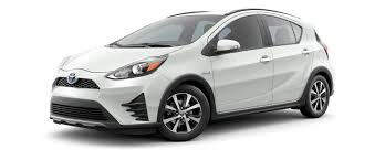 2018 toyota prius.  prius are there premium paint colors for the 2018 toyota prius c in h