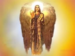 Kuvahaun tulos haulle enkelit