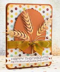 home made thanksgiving cards handmade turkey thanksgiving card thanksgiving cards and