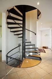 Best Spiral Staircase Prefab Metal Spiral Staircase 3 Best Staircase Ideas Design