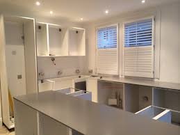Average Cost Of Ikea Kitchen A Kitchen For Less Than 10000 The Truth Behind  An Ikea