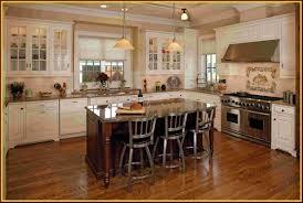 antique white kitchen ideas. Timeless Kitchen Idea: Antique White Cabinets Ideas