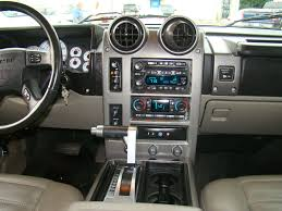 2012 f 150 fuse box wirdig 2005 cadillac cts wiring diagrams likewise silverado throttle position