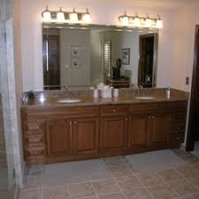bathroom remodel indianapolis. Contemporary Bathroom Photo Of Updike Bathroom Remodeling  Indianapolis IN United States On Remodel Indianapolis D