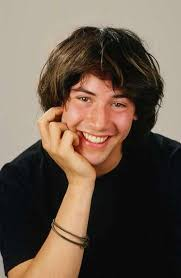 Focus on keanu reeves' awesomeness featuring pictures, gifs, videos, facts, quotes, stories, articles. 25 Photos Of Keanu Reeves When He Was Young
