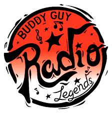Home - <b>Buddy Guy</b> Radio Legends