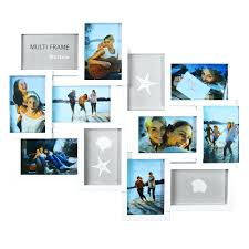Multiple Picture Frame Collage Online Eden Frame Photo Collage