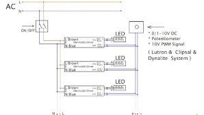 wiring diagram for clipsal dimmer switch wiring clipsal dimmer switch wiring diagram clipsal auto wiring diagram on wiring diagram for clipsal dimmer switch