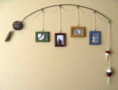 Image Ideas Unique And Unusual Photo Hangers Kidspace Interiors Nauvoo Il Little Boys Rooms Kids Exposures 72 Best Unusual Picture Frames Images Picture Frame Picture