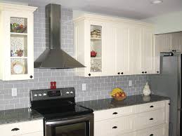 Kitchen Countertop Pricing And Materials GuideTypes Countertops Prices