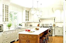 clear glass pendant lights for kitchen island medium size of cool clear glass pendant lights for