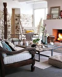 Style Of Interior Design Exterior