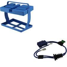 peg perego 12 volt replacement battery case battery wiring harness peg perego 12 volt replacement battery case amp