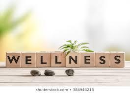 Wellness Images Stock Photos Vectors Shutterstock