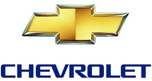 chevrolet logo png. Beautiful Png Inside Chevrolet Logo Png