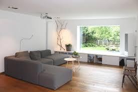 Wohn Esszimmer L Form Wohnzimmer Haus Am Feld Von Feldmaus