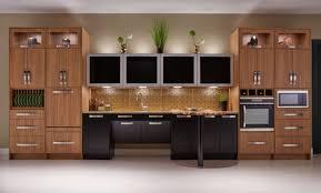 Idea Gallery Crystal Cabinets Unique Arizona Kitchen Cabinets