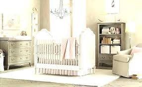 Baby Girl Room Chandelier Interesting Inspiration Ideas