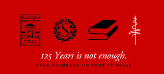 Stanford University Organizational Chart Stanford University Press And The Wrong Lesson Of The