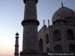 photo essay the taj mahal things you don t often hear about 5