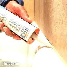 best caulk for bathtub bathtub caulking tape bathtub sealer white caulk strip caulking bathtub painters tape