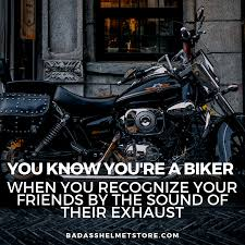 29 Funny Motorcycle Memes, Quotes, & Sayings // BAHS