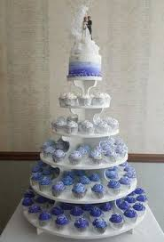 How Much Will Your Custom Cake Cost