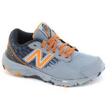 new balance 690v2. kids new balance 690v2 shoe 690v2