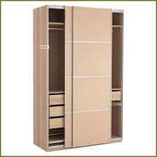 ikea storage furniture. Captivating IKEA Storage Cabinets With Doors Ikea Sliding Home Design Ideas Furniture S