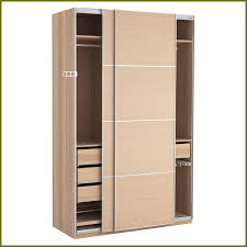 captivating ikea storage cabinets with doors ikea storage cabinets with sliding doors home design ideas