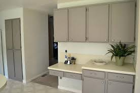 painting oak kitchen cabinets white painting oak kitchen cabinets white before and after should i paint