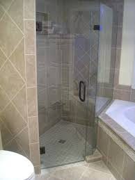 shower tile home depot full image bathroom shower floor tile designs simple plastic round hook to shower tile home depot