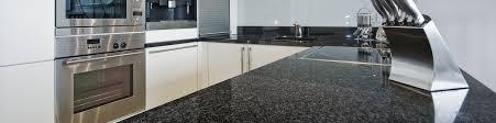 Granite Kitchen Worktops Uk Granite Natural Stone Countertops In Hertford M A Granite