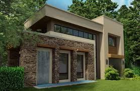 House Exterior Wall Design Wonderful Designs Nightvale Co Home Ideas 7