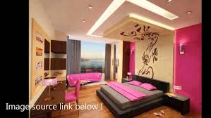 dream bedroom for teenage girls tumblr. Bedroom, Bedroom Dream Bedrooms For Teenage Girls Tumblr Compact Marble Throughout Cool Lights With Ideas B