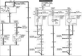 wiring diagram bmw r1100r wiring image wiring diagram 1996 chevy corsica radio wiring diagram 1996 auto wiring diagram on wiring diagram bmw r1100r