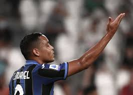 This is the start of our coppa italia final live blog. Us5wd7jc4jessm