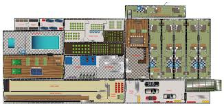 Bunker Designs Bunker Floor Plans And Pricing For Models Of Various Sizes Rising