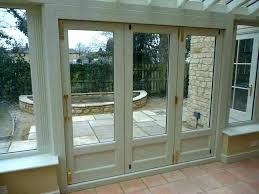 patio doors cost multi slide patio doors large size of opening sliding glass aluminum cost installation