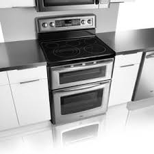 maytag gemini double oven electric. Modren Maytag Maytag Gemini Double Oven Electric Range Met8885x And Maytag Gemini Double Oven Electric